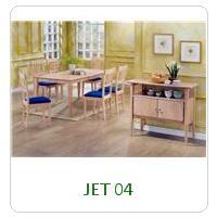 JET 04